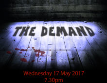 The Demand